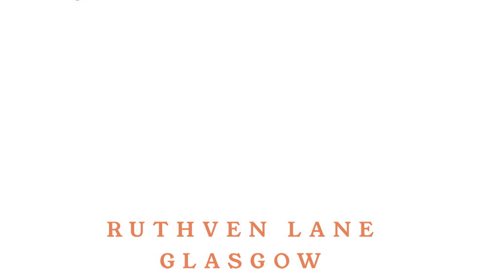 The Bothy Glasgow